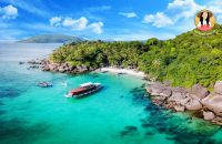 indochina tours from india