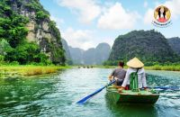 Vietnam travel packages from India