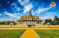 vietnam and cambodia tours from India