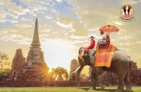 cambodia tours for indian tourists
