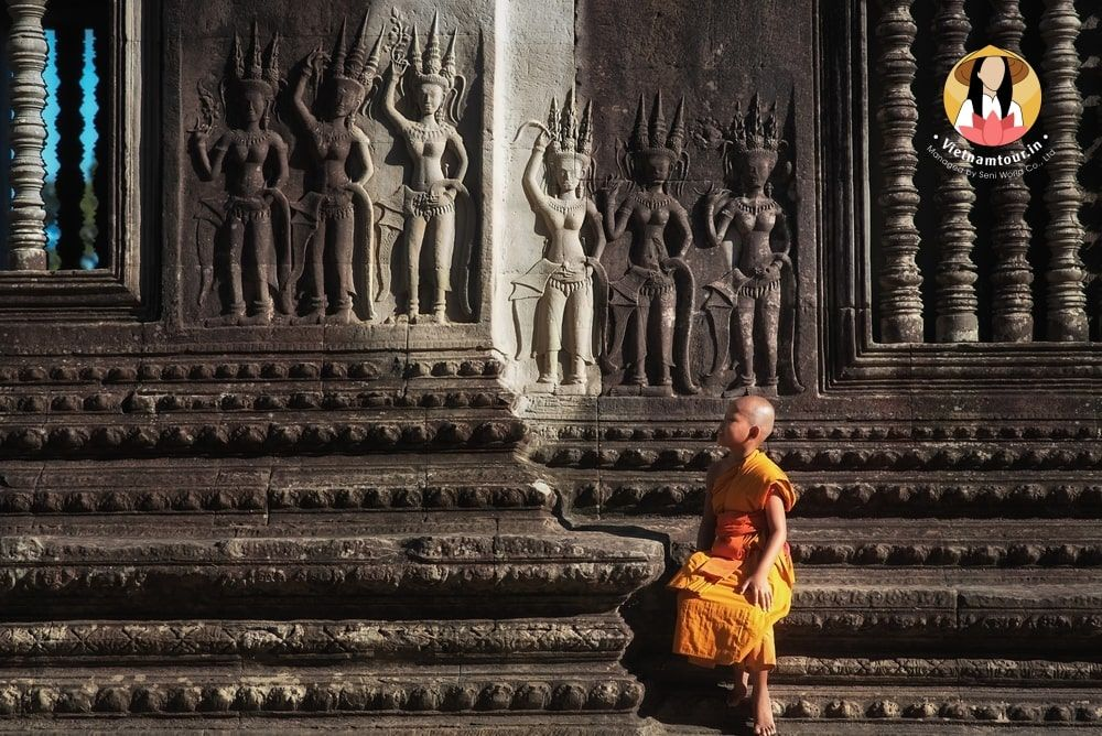 cambodia tours from india 6