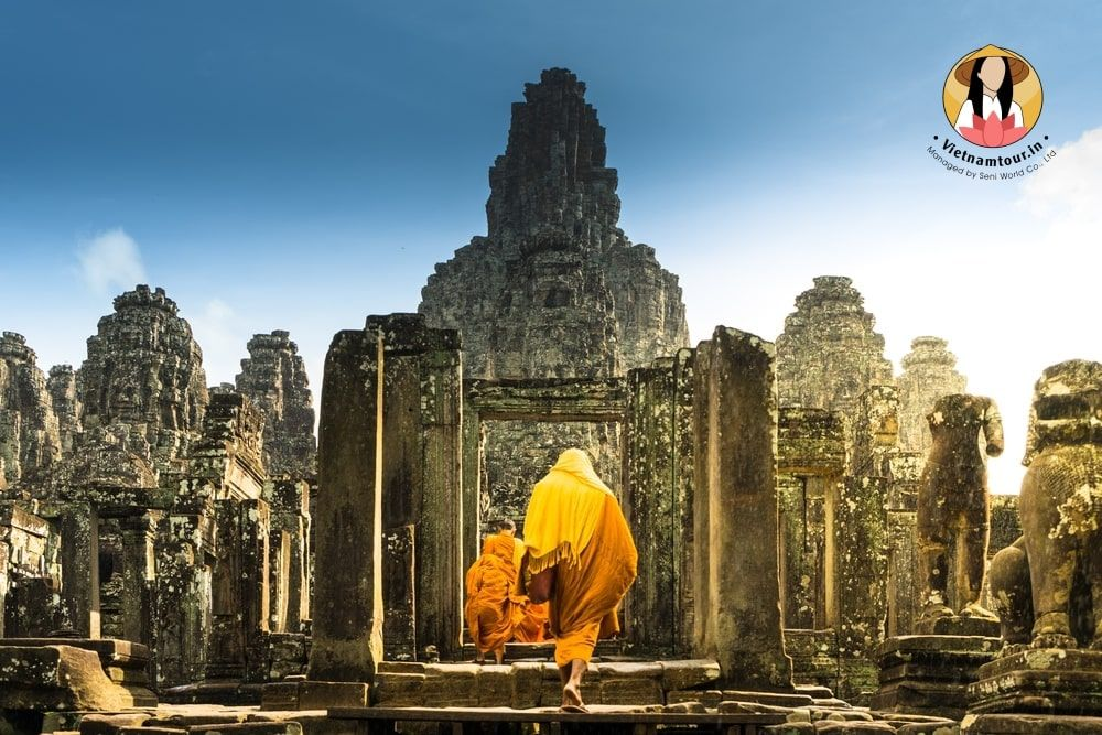 cambodia tours from india 2