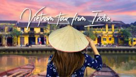 vietnam-tour-packages-from-india-banner-01
