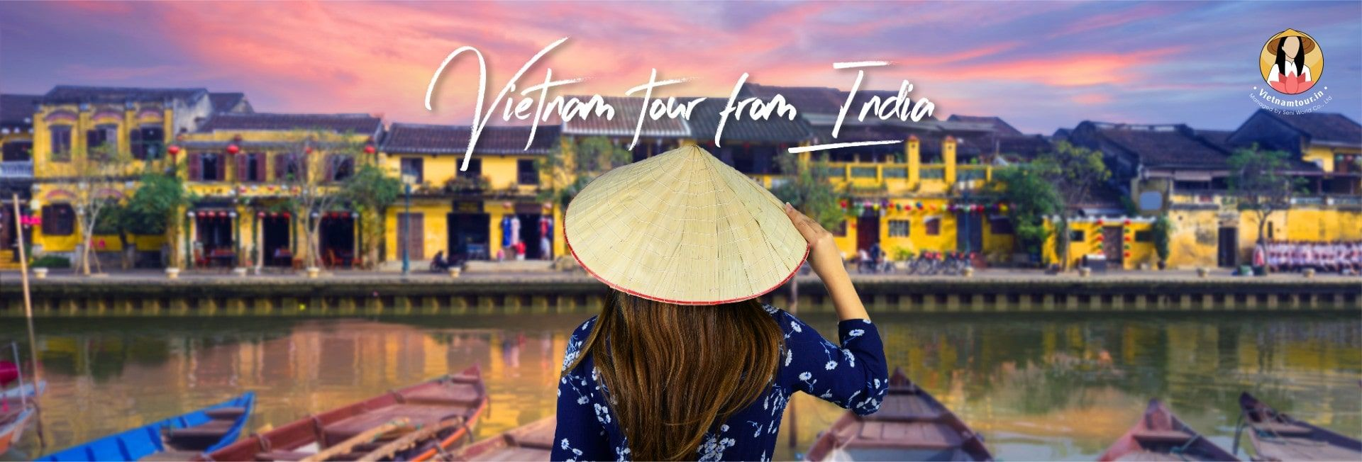 vietnam-tours-from-india-banner-003