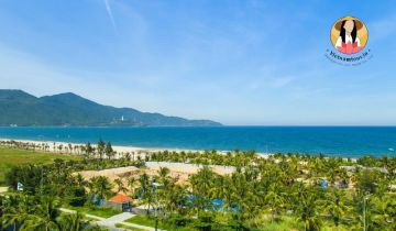 guide-for-traveling-with-family-in-vietnam-7