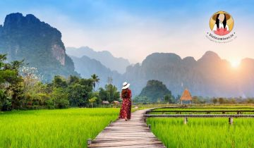 best-time-to-visit-laos-1