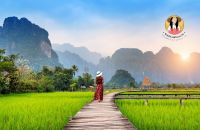 laos-travel-guide