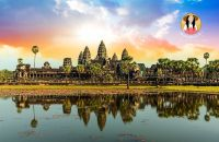 cambodia-travel-guide