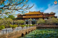 vietnam tour packages from pune