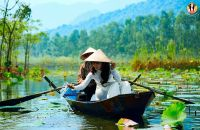 vietnam tour packages from chennai