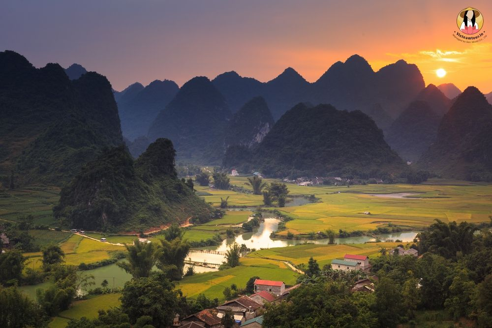 vietnam off the beaten track tours