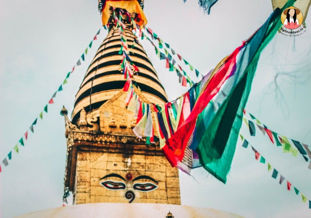 nepal tours from india 16
