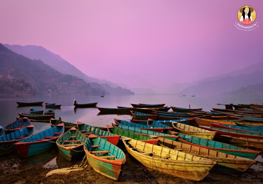 nepal tours from india 10