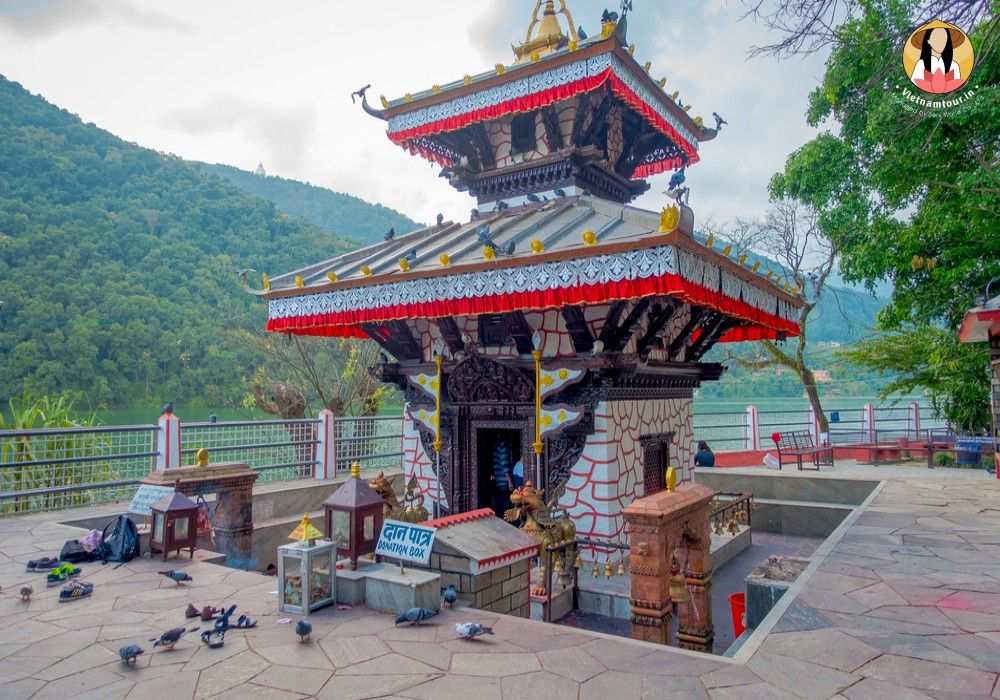 nepal tours from india 5
