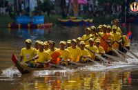 Cambodia Tour Packages from kolkata