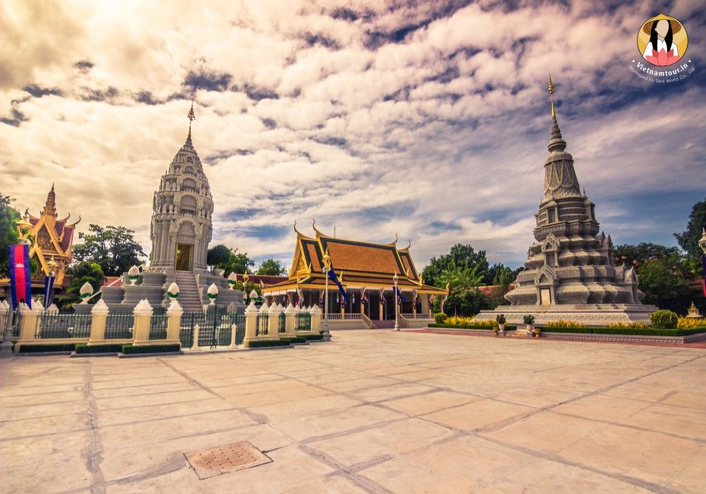 cambodia tours from india 38