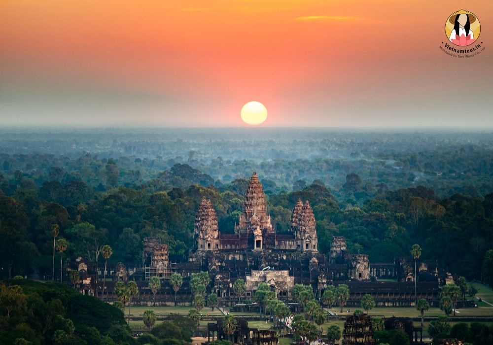 cambodia tours from india 33