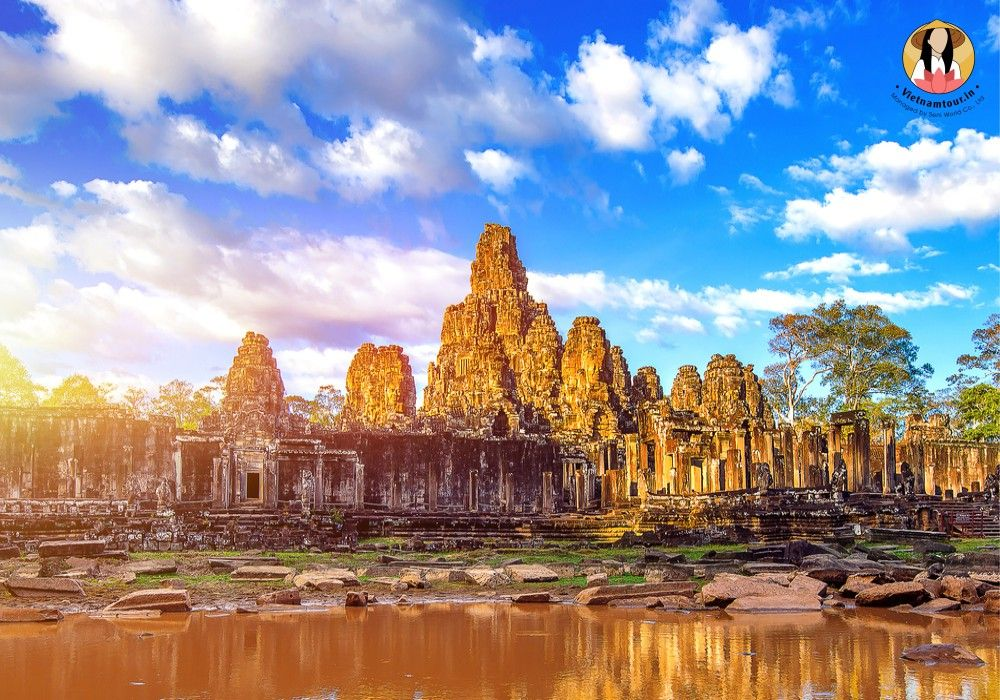 cambodia tours from india 27