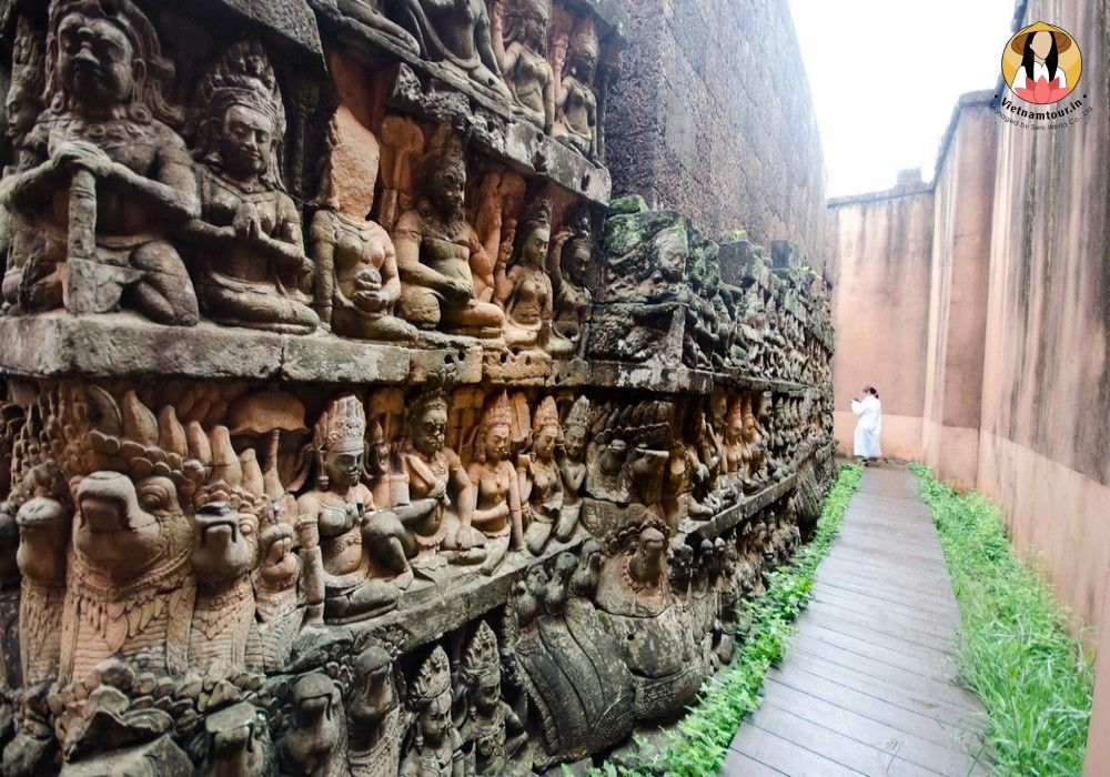 cambodia tours from india 20