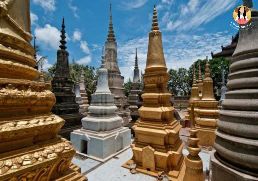 cambodia tours from india 55
