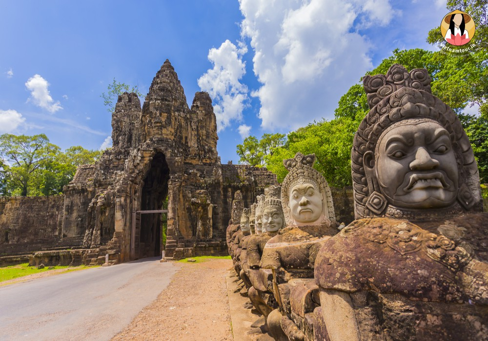 cambodia tours from india 36