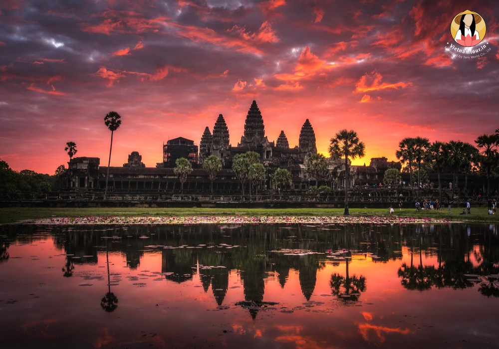 cambodia tours from india 31