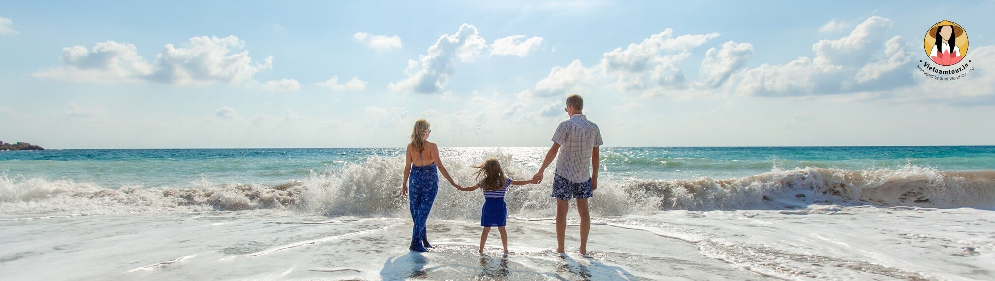 Vietnam family holidays for Indian customers