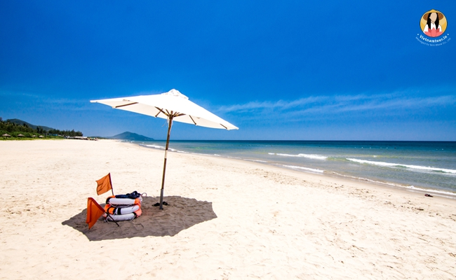 best beaches in hue 4