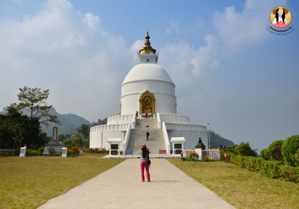 nepal tours from india 12