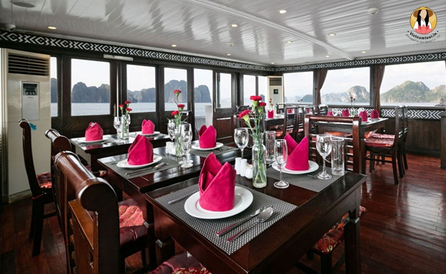 halong bay cruise recommendation 31