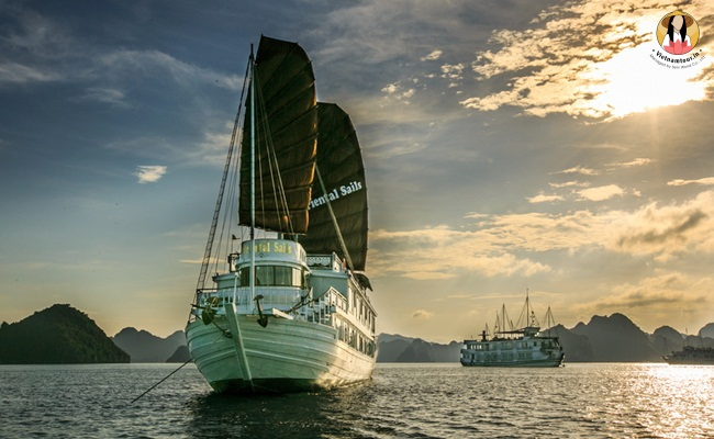 halong bay cruise recommendation 28