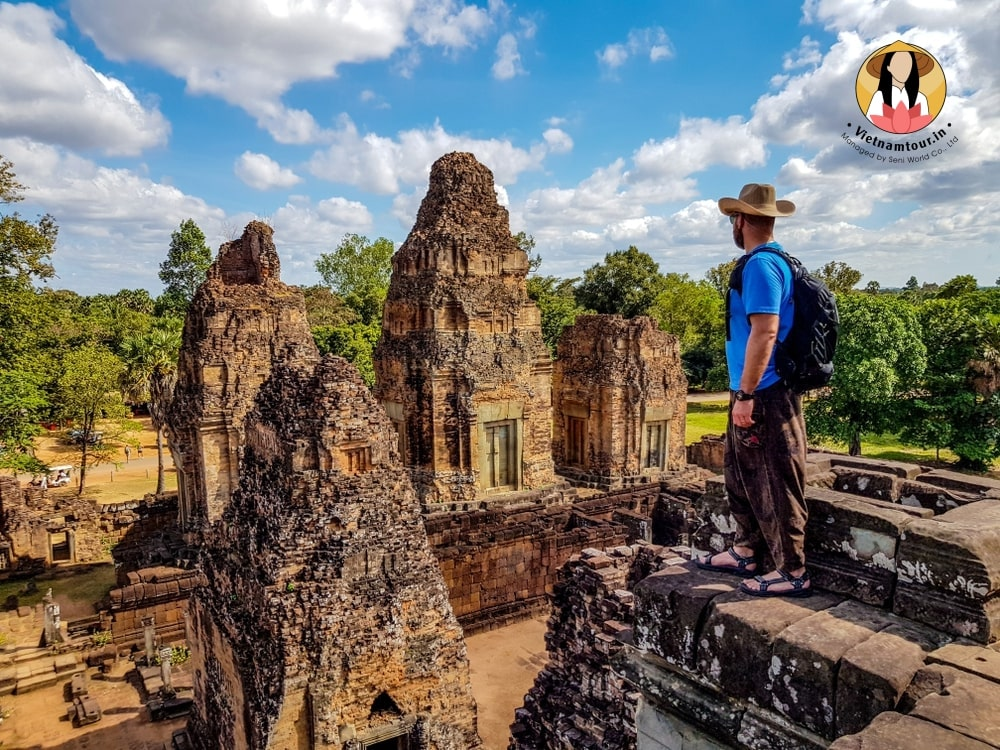 cambodia tours from india 3