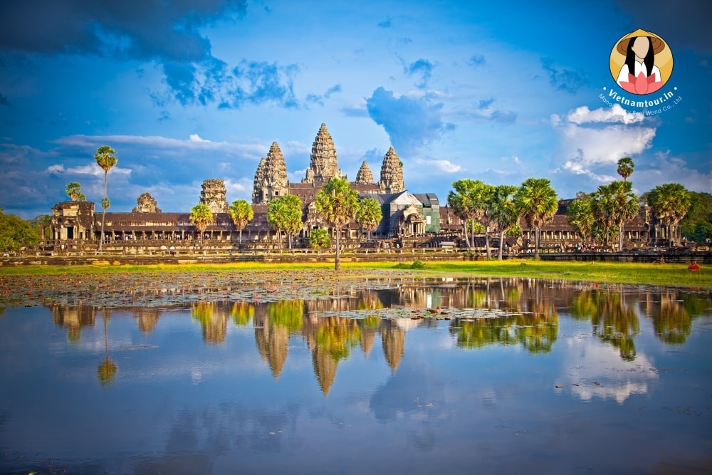 cambodia tours from india 4