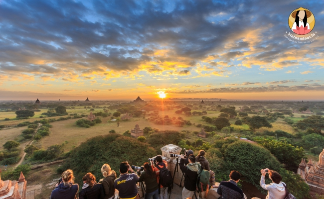 amazing things to do in myanmar 1