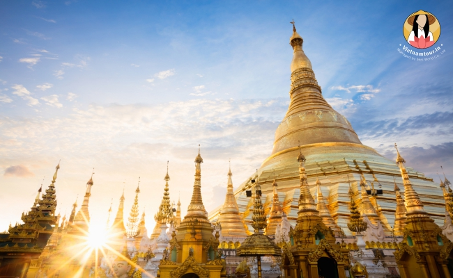 awesome things to do in myanmar