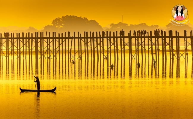crazy things to do in myanmar 5