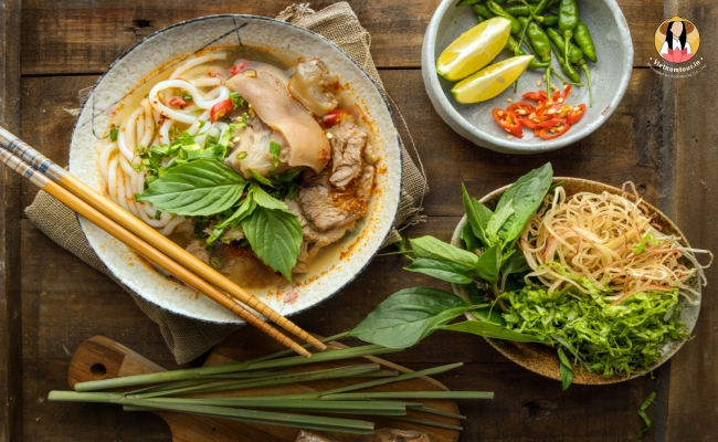 what to eat in vietnam 2