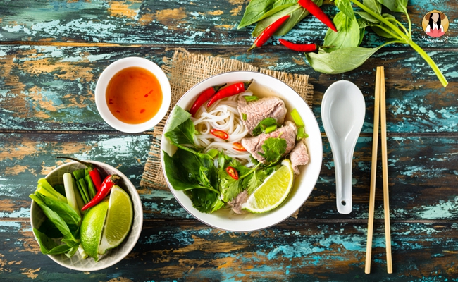 what to eat in hanoi 3