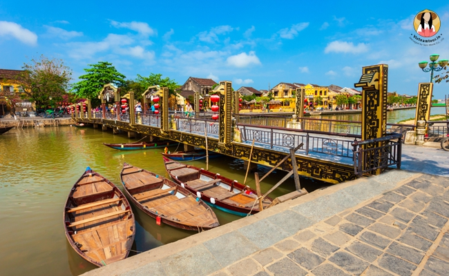 where to stay in hoi an 2