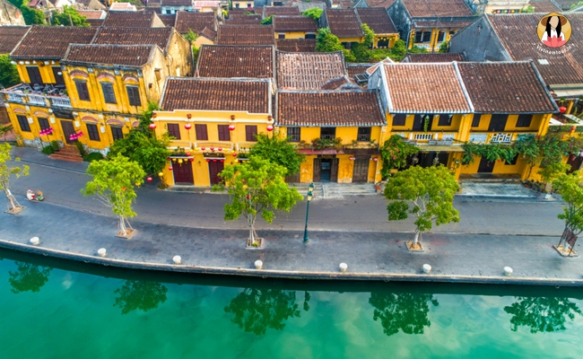where to stay in hoi an 1