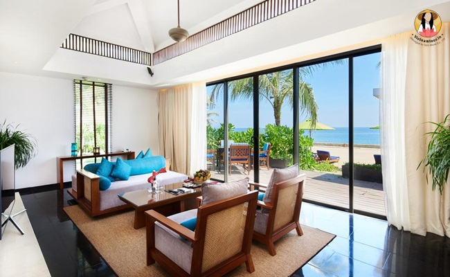 where to stay in hoi an 7