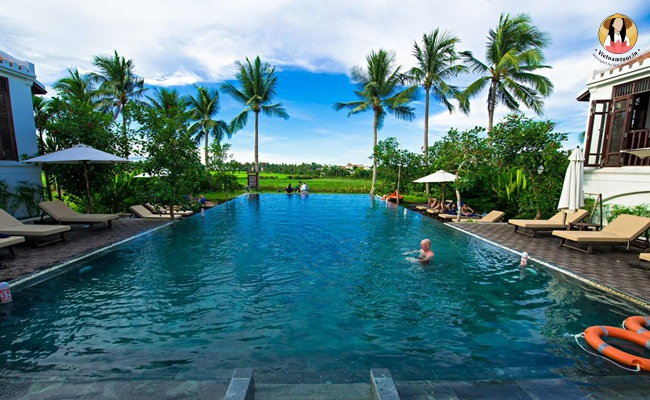 where to stay in hoi an 9