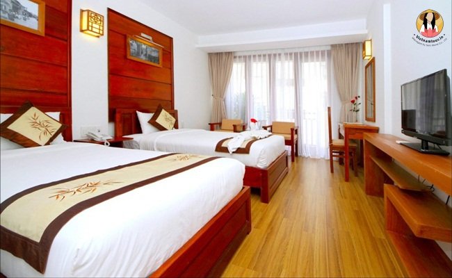 where to stay in hoi an 10
