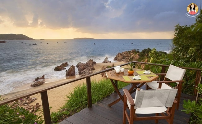 best places to stay near quy nhon beach 3