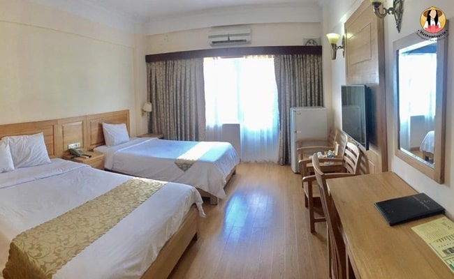 best places to stay near quy nhon beach 8