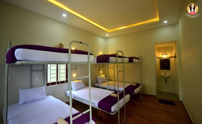 best places to stay near quy nhon beach 9