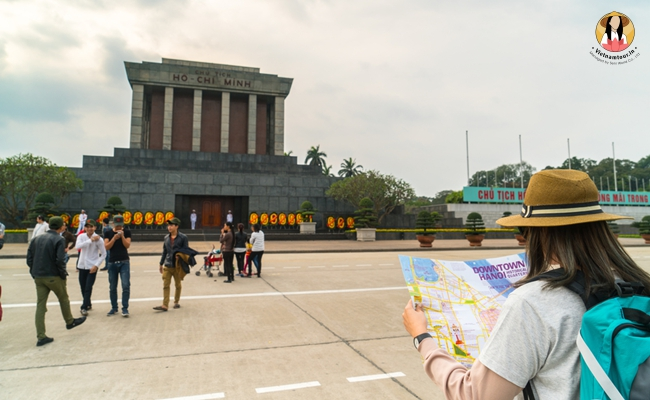 free things to do in hanoi 6