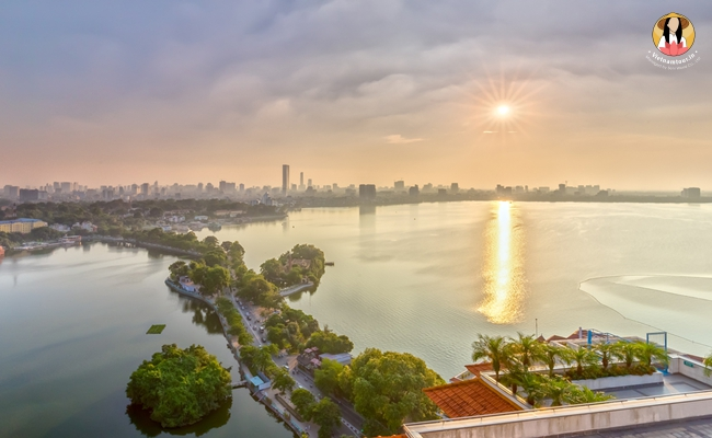 free things to do in hanoi 8