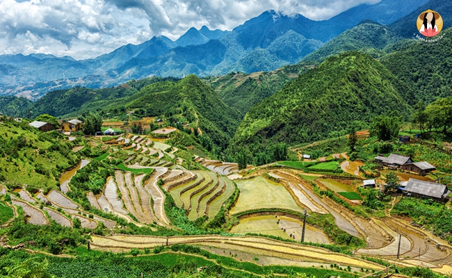 how to get from hanoi to sapa 4