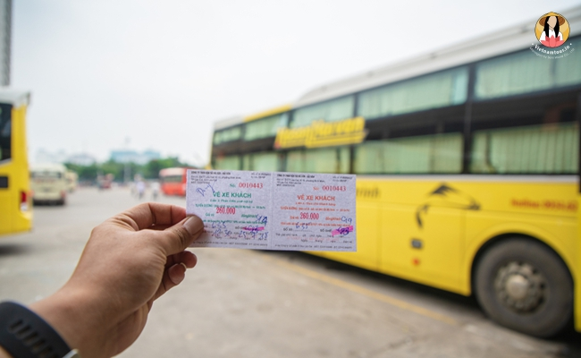 how to get from hanoi to sapa 8